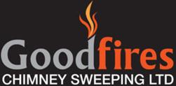 Goodfires